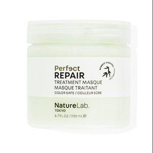 NatureLab  Perfect Repair Treatment Masque